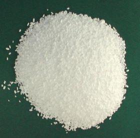 Бромид натрия, 1 кг