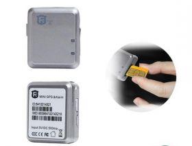 GSM сигнализация  RF-V13