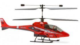 Радиоуправляемый вертолёт Horizon Blade CX2 RC14058