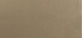 Хлопковая ткань с двойным переплетением