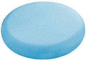 Полировальная губка PS STF D125x20 BL/5