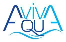 Водопады Aquaviva