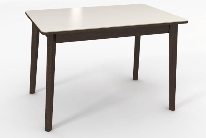 Деревянный раскладной стол BOSCO