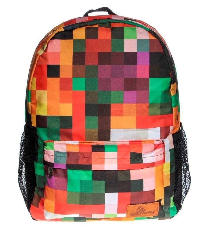 Молодежный рюкзак ПодЪполье 373129251