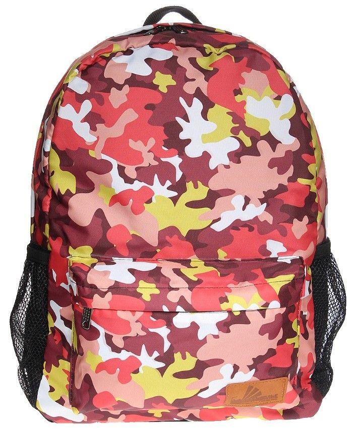 Молодежный рюкзак ПодЪполье 273129006
