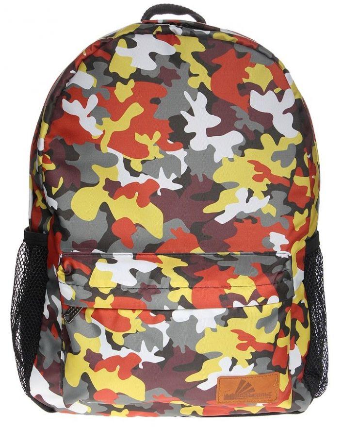 Молодежный рюкзак ПодЪполье 273129007