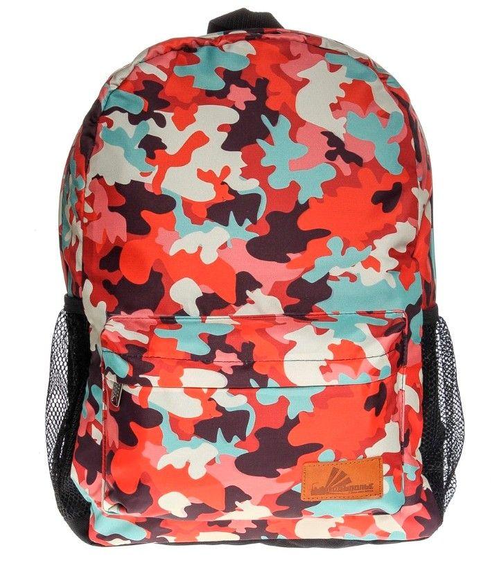 Молодежный рюкзак ПодЪполье 273129009
