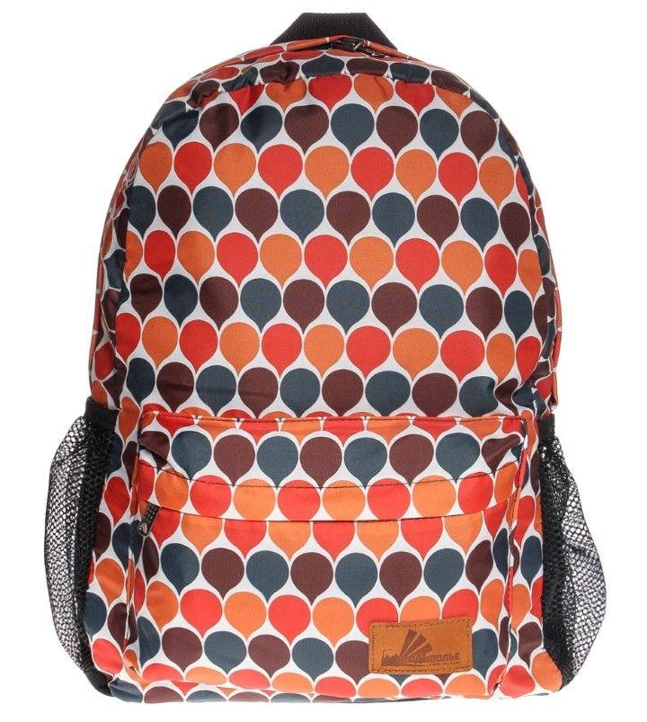 Молодежный рюкзак ПодЪполье 273129011
