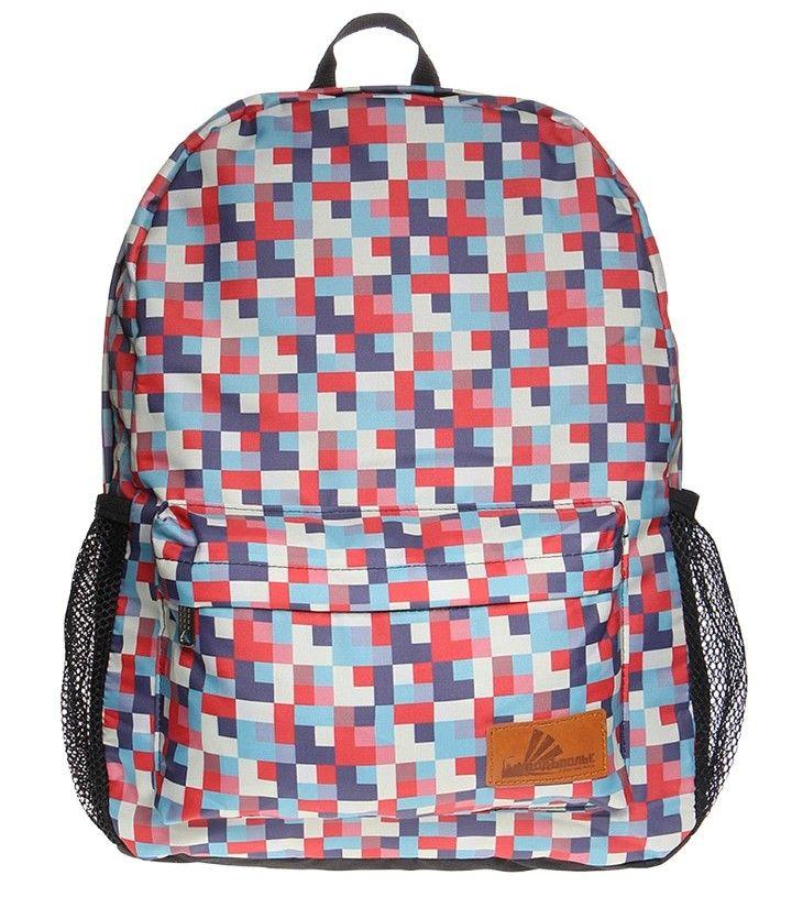 Молодежный рюкзак ПодЪполье 273129017