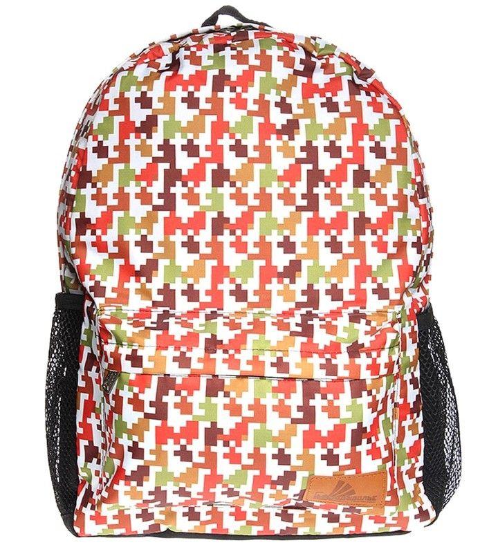 Молодежный рюкзак ПодЪполье 273129018