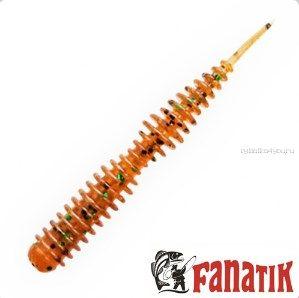 "Слаг Fanatik Dagger 4"" 100 мм / цвет - 004(упаковка 5 шт)"