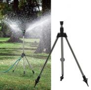 Система для полива газона