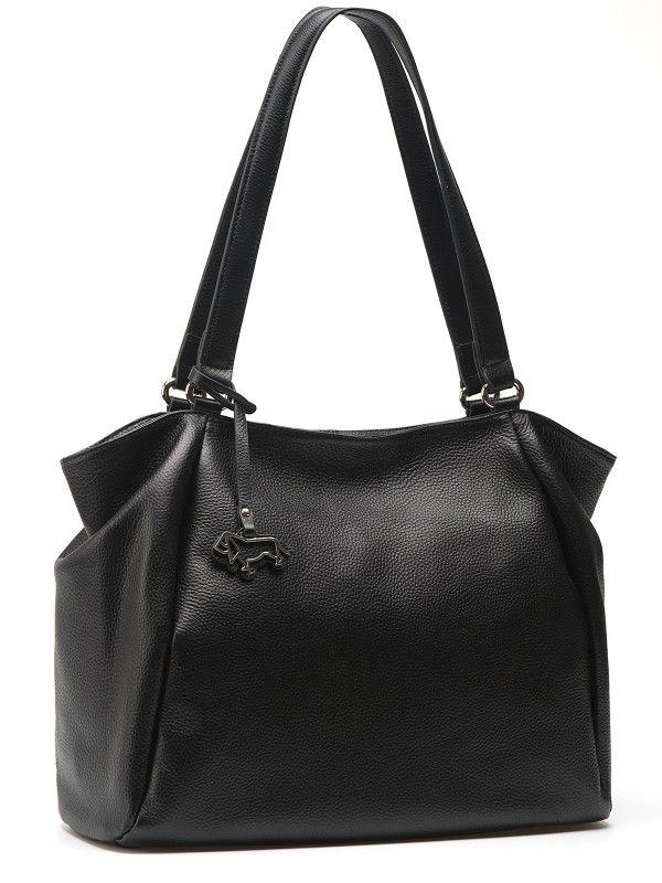Женская сумка Labbra