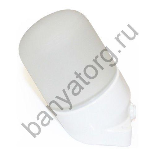Светильник LK для сауны (арт.401) Угловой