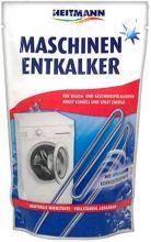 Heitmann Средство от накипи и извести для посудомоечных и стиральных машин 175 г