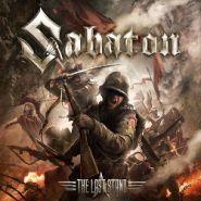 """SABATON """"The Last Stand"""""""