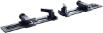 Упор поперечный QA-DF 500/700 Festool