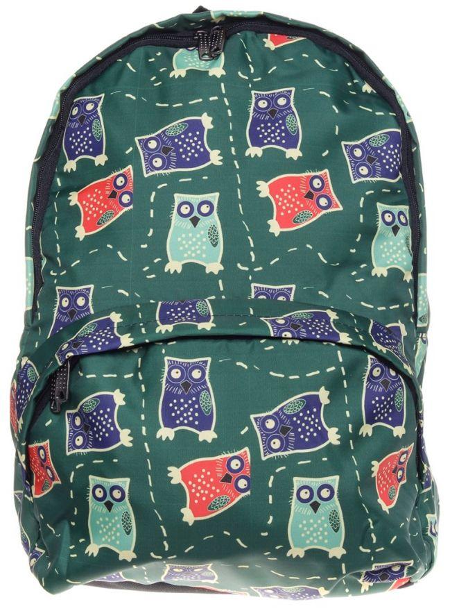 Рюкзак ПодЪполье 373099027