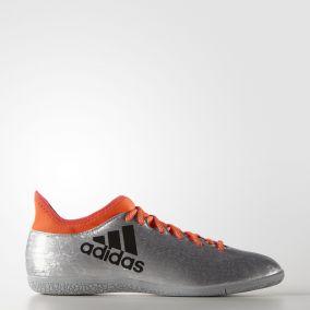 Игровая обувь для зала ADIDAS X 16.3 IN S79556 SR