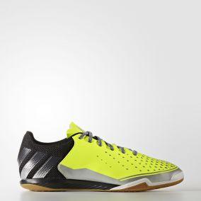 Игровая обувь для зала ADIDAS ACE 16.2 COURT S31932 SR