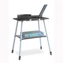 Проекционный столик Classic Solution PT-6 (Portable)