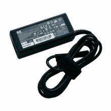 Блок питания Адаптер для ноутбука HP 4411S 4416S G4 G6 CQ40 6531S