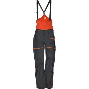 Norrona Lofoten GTX Pro W pants cool black