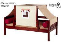 Кровать Пьеро, 2 размера