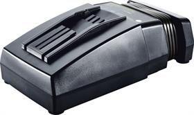 Быстрозарядное устройство TCL 6