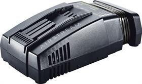 Быстрозарядное устройство SCA 8