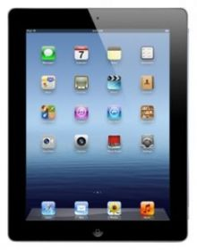 Apple iPad 3 64Gb Wi-Fi + Cellular (новый)