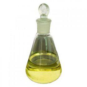 Олеиновая кислота, 1 л
