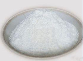 Хлорид олова (II), 2-водное, 0,5 кг
