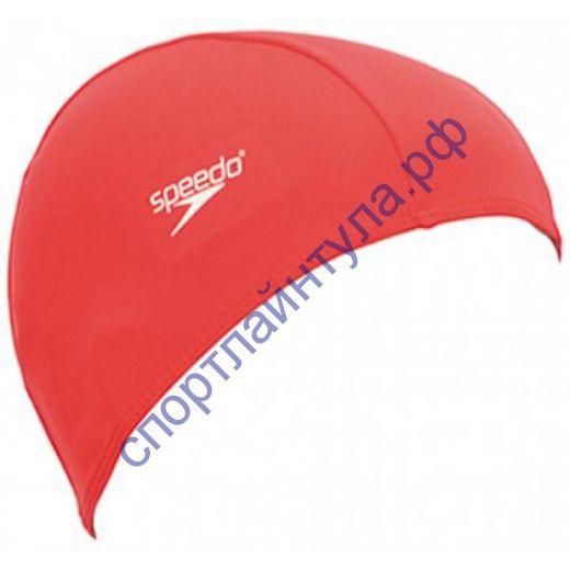Шапочка для плавания SPEEDO Polyester Cup