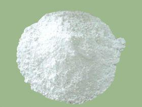 Уротропин, 1 кг