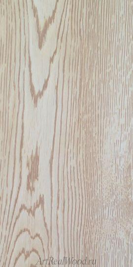 Ламинат ESTYLE NATURE 1164-9 Дуб Беленый