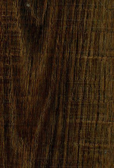 Ламинат ESTYLE NATURE 1151-4 Дуб Браун