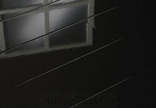 Ламинат ESTYLE SUPER GLOSSY 14,5 189(н)