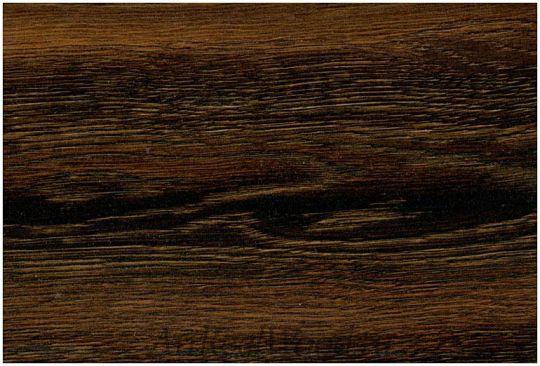 Ламинат ESTYLE WAVE WODE 8322-3