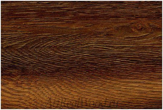 Ламинат ESTYLE WAVE WODE 8322-4