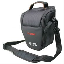 Сумка для фотоаппарата CANON EOS 7D 50D 550D 500D 450D 1000D