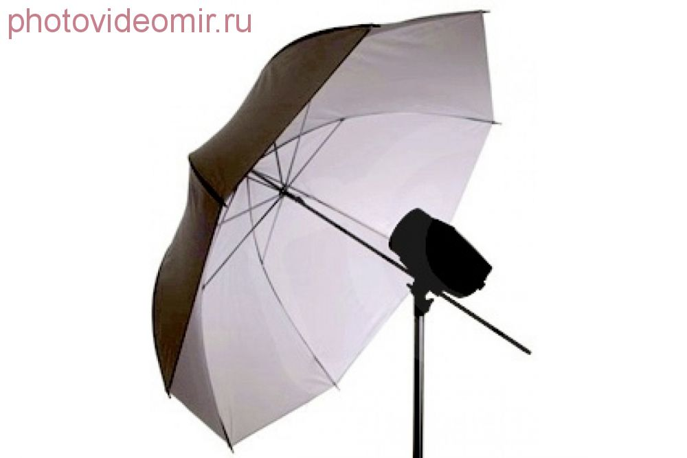 приеме зонты в аренду на фотосессию бельё белого