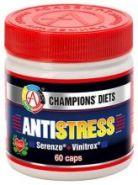 Academiya-T Antistress (60 капс.)