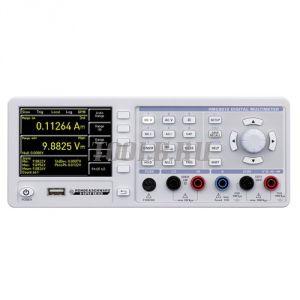 Rohde & Schwarz HMC8012-G - цифровой мультиметр