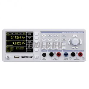 Rohde & Schwarz HMC8012 - цифровой мультиметр