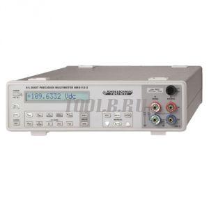 Rohde & Schwarz HM8112-3s - цифровой мультиметр