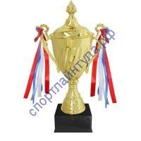 Кубок наградной 140C (29 см)