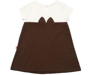 Платье для девочки 1620