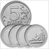 70 лет ВОВ 1941-1945
