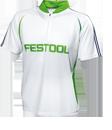 Мужская футболка L Festool